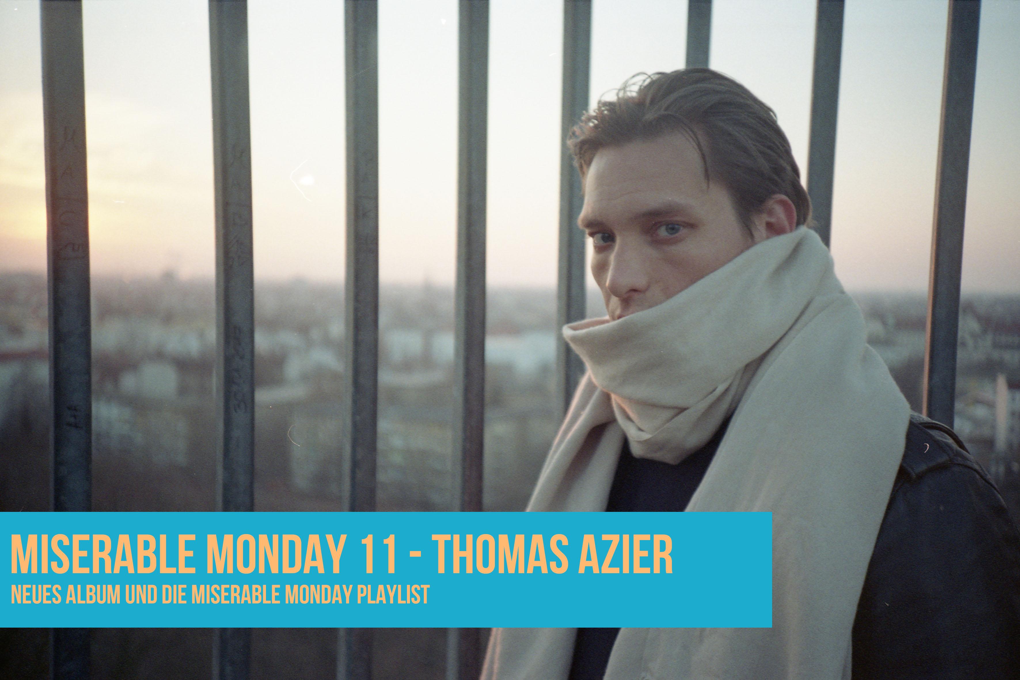011 - Thomas Azier