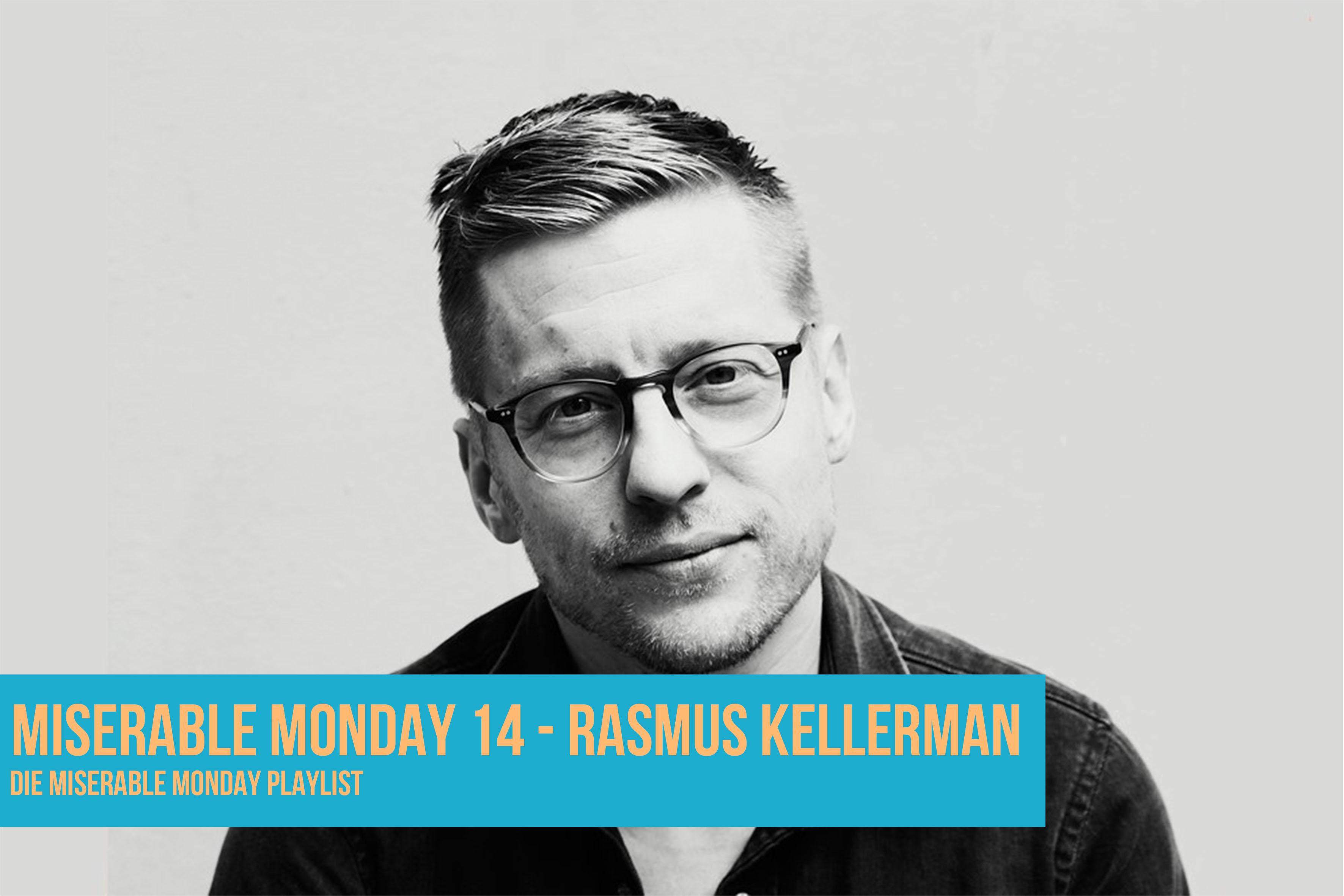 014 - Rasmus  Kellerman