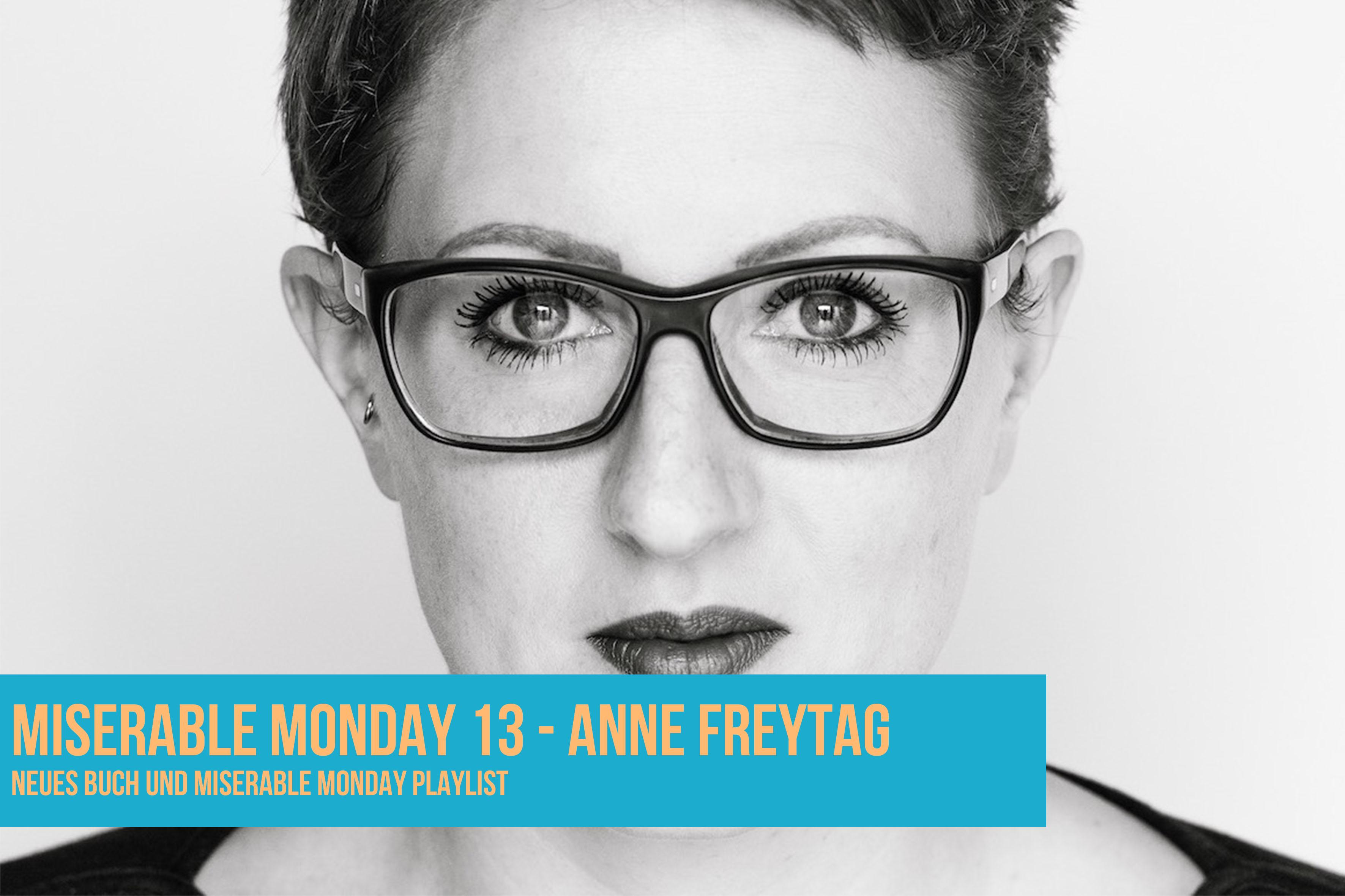 013 - Anne Freytag