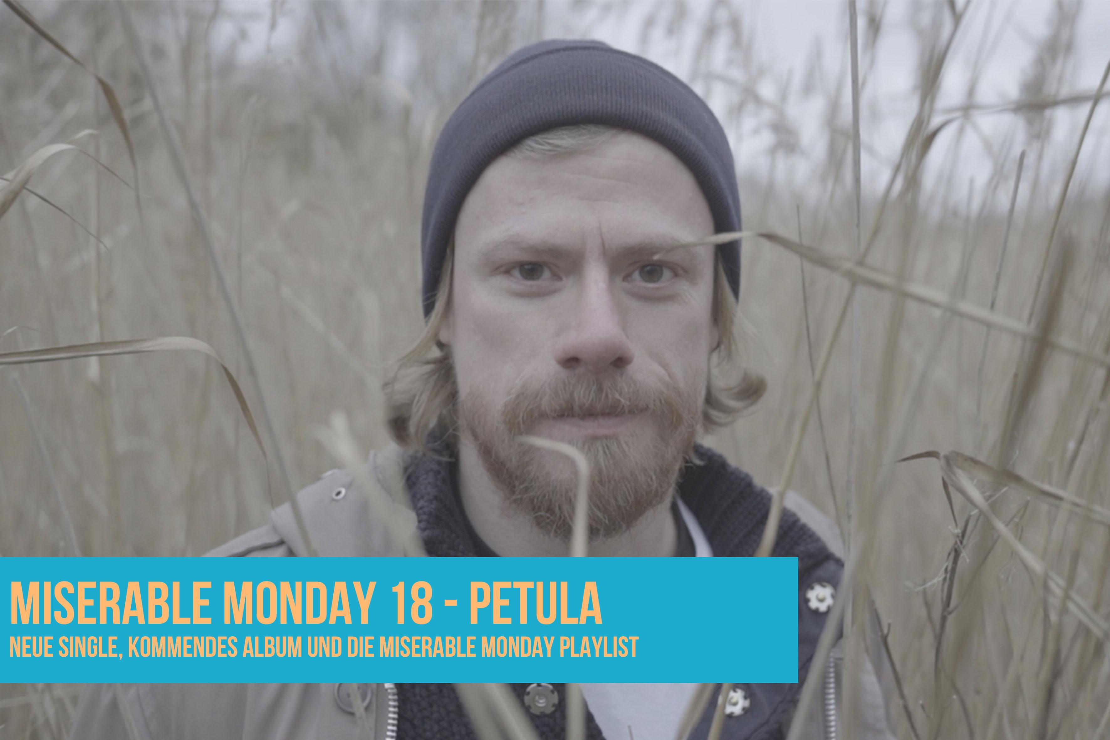 018 - Petula