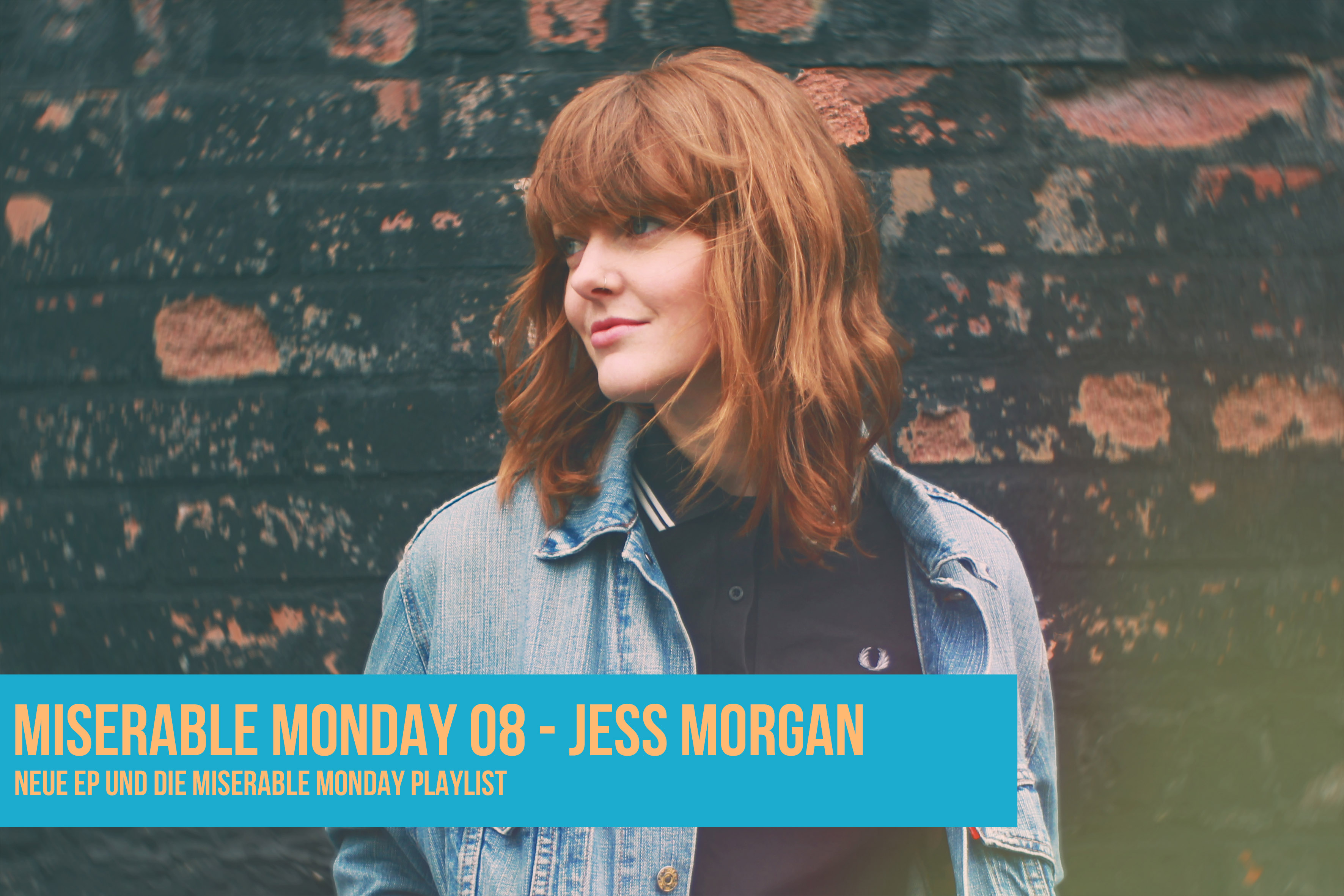 008 - Jess Morgan