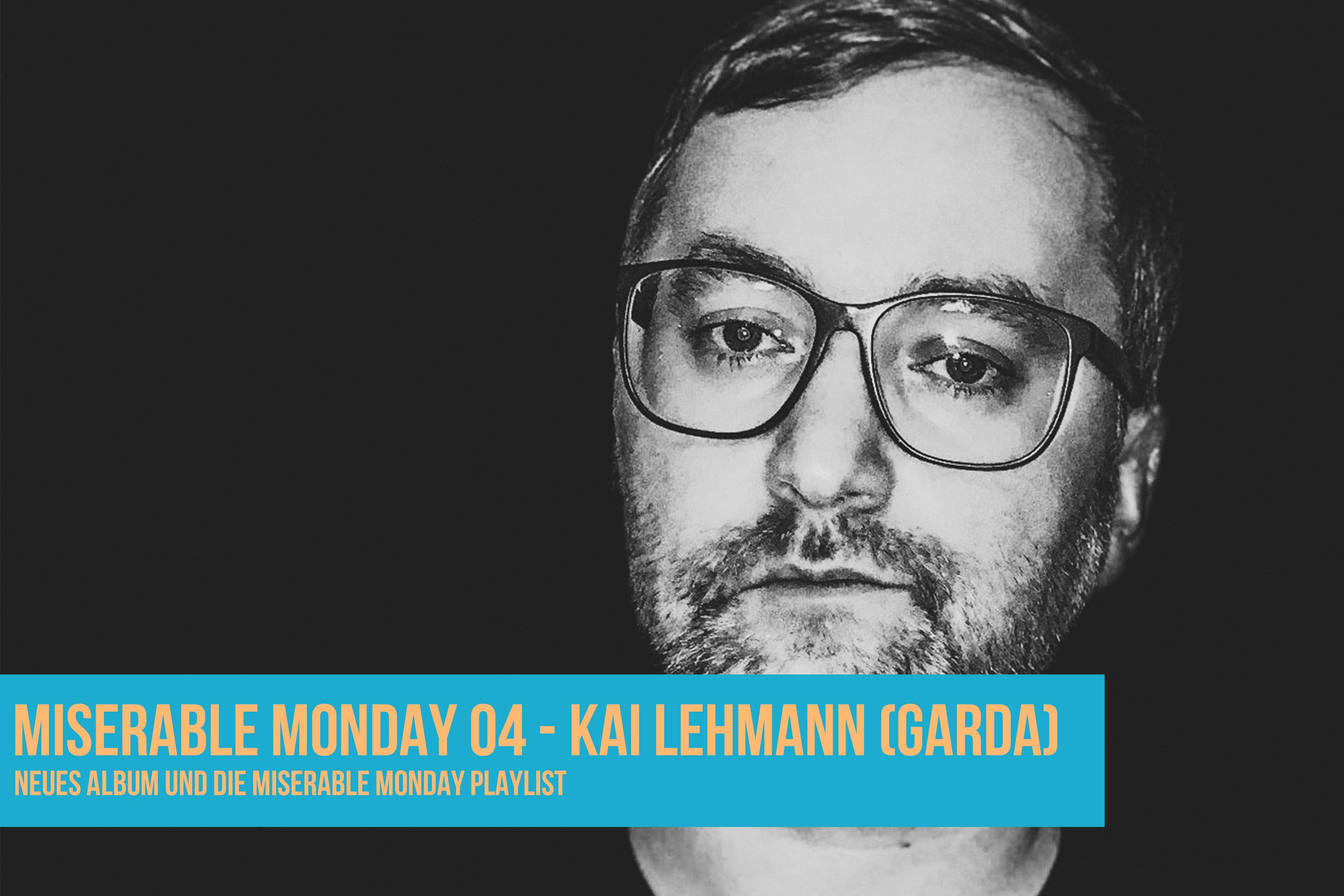 004 - Kai Lehmann (GARDA)