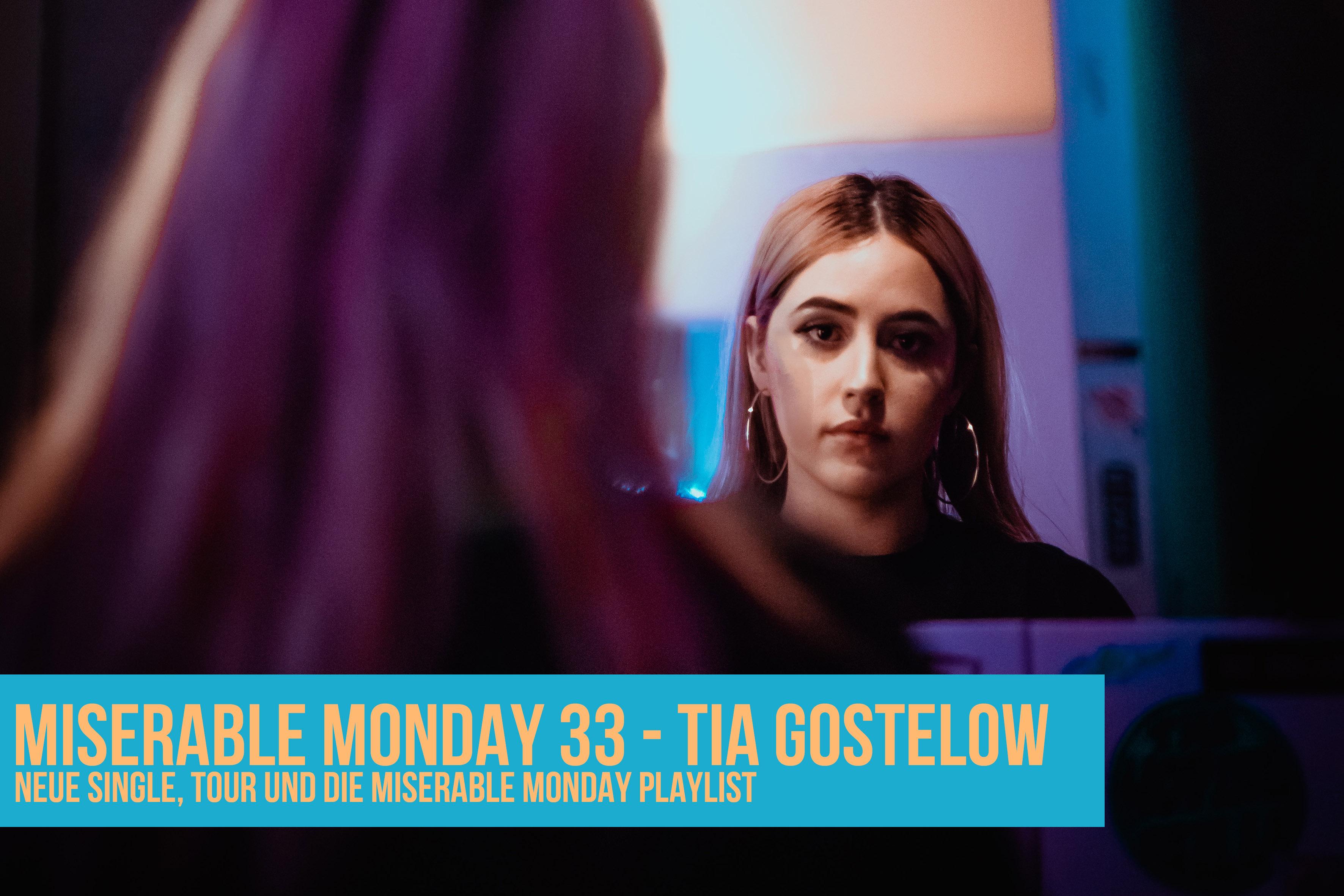 033 - Tia Gostelow