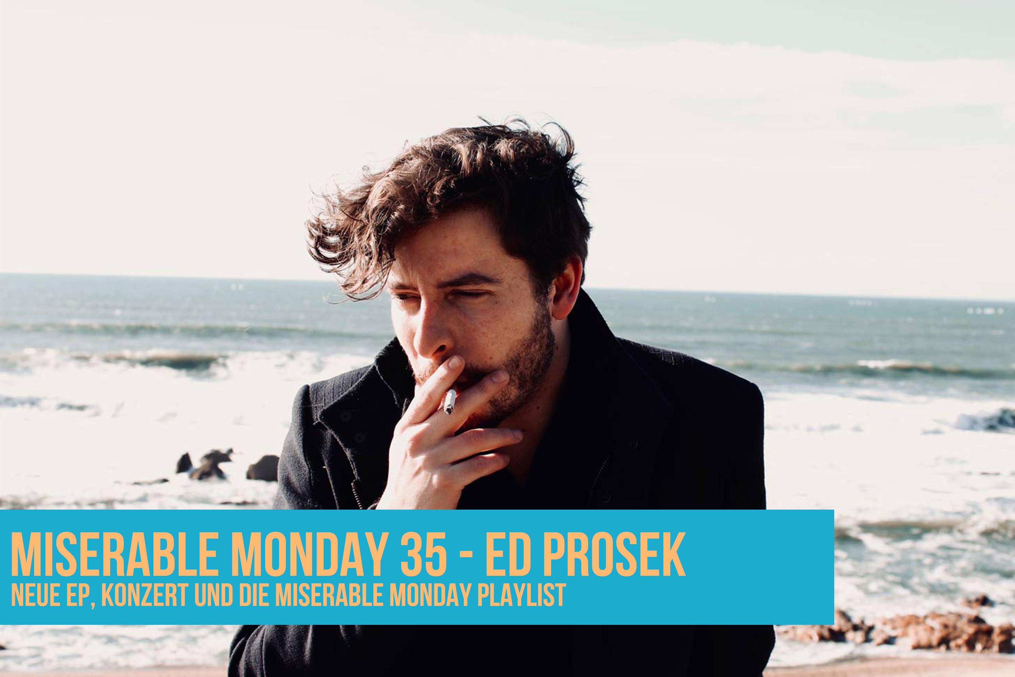 035 - Ed Prosek