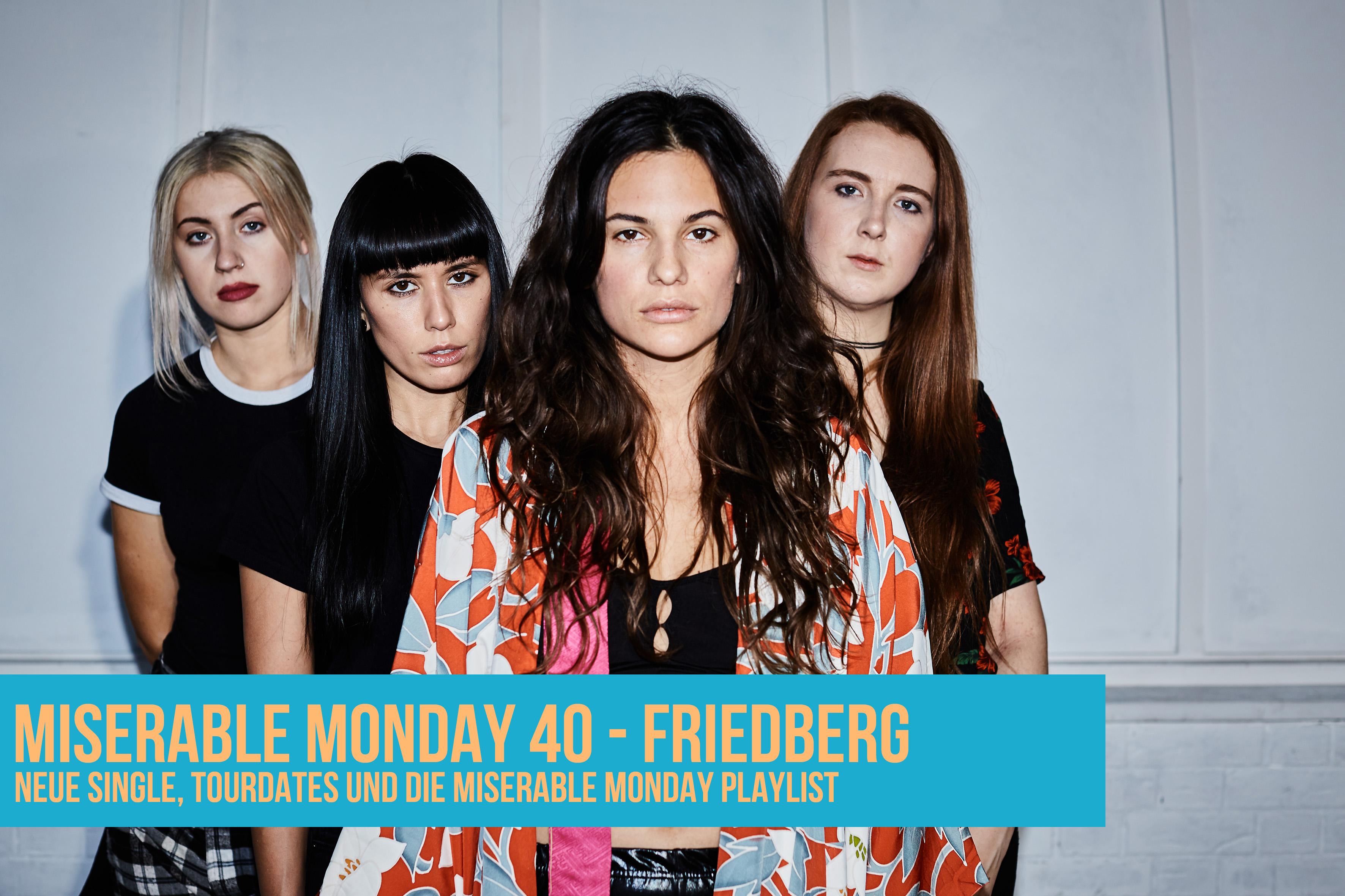 040 - Friedberg