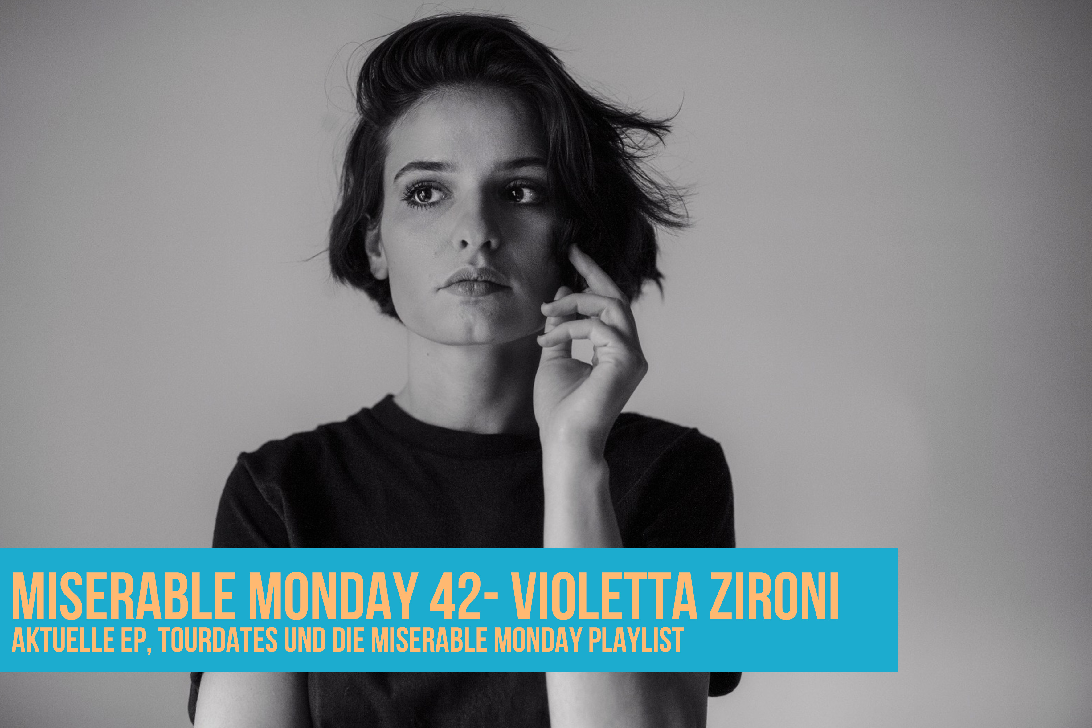 042 - Violetta Zironi