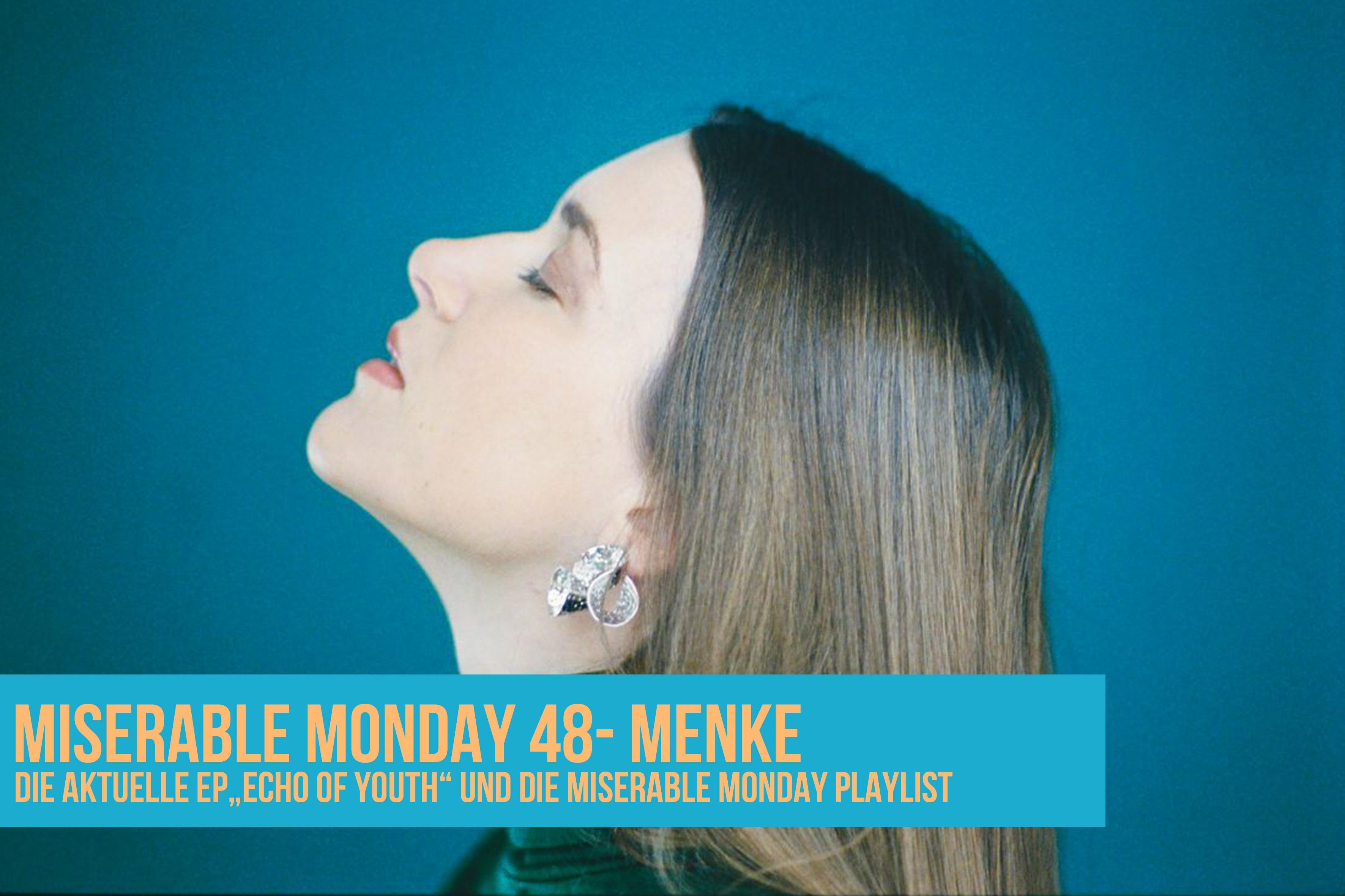048 - Menke