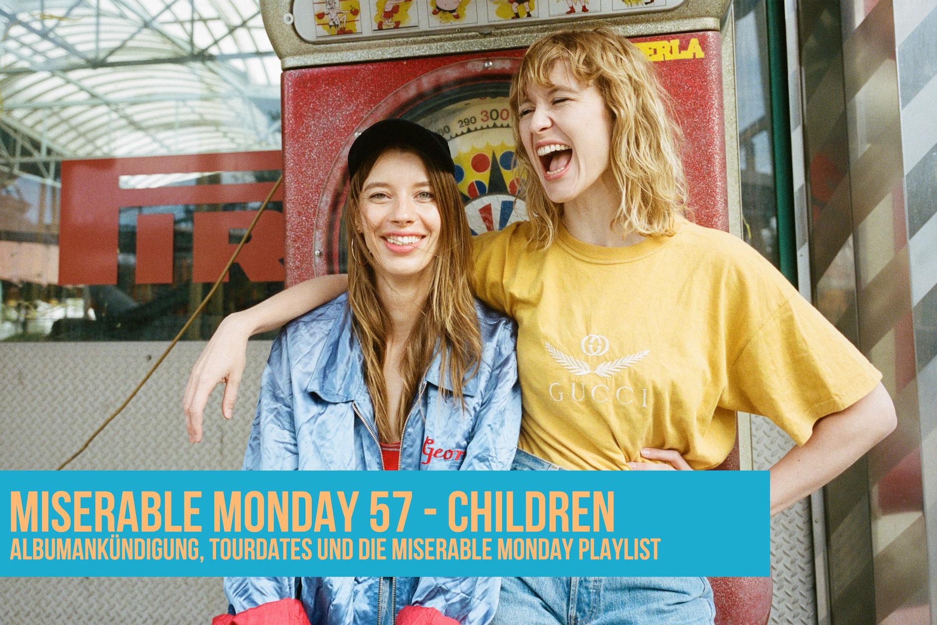 57 - Children