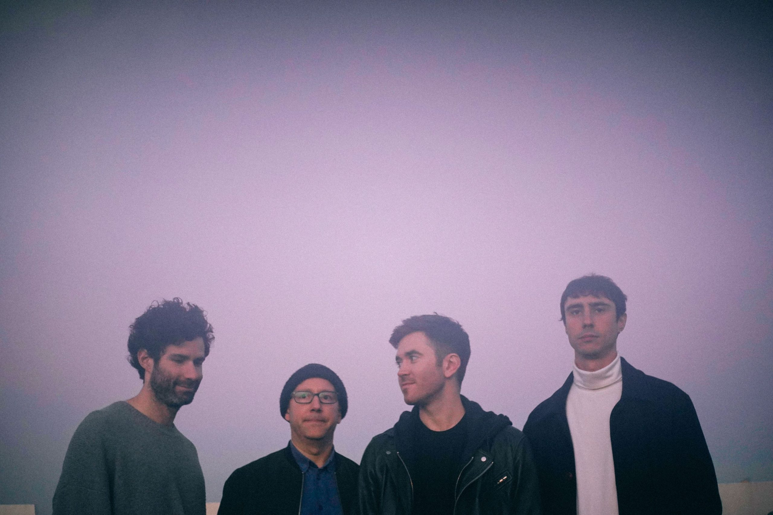Zola Blood, Credit: Alex Kozobolisl