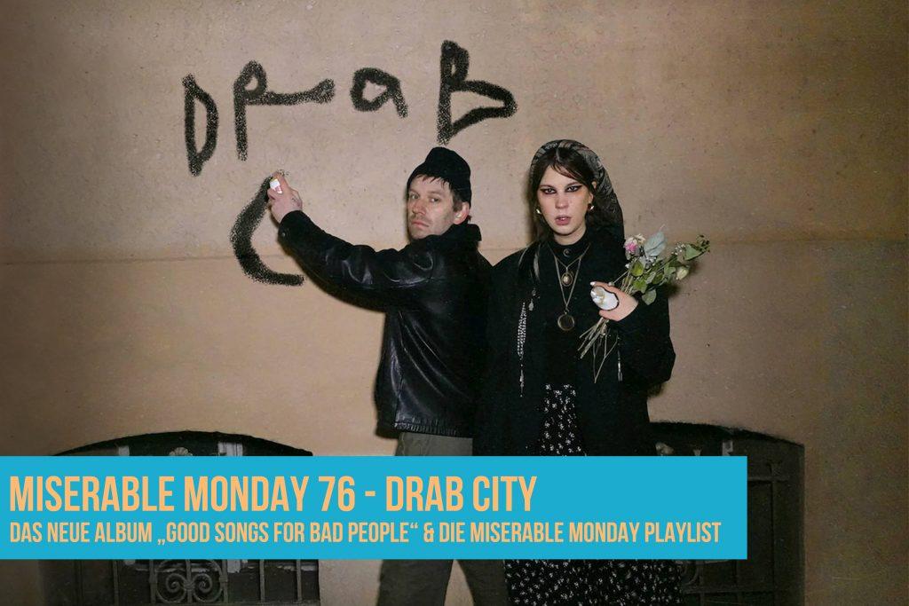 Drab_City_Credit_Bella_Union