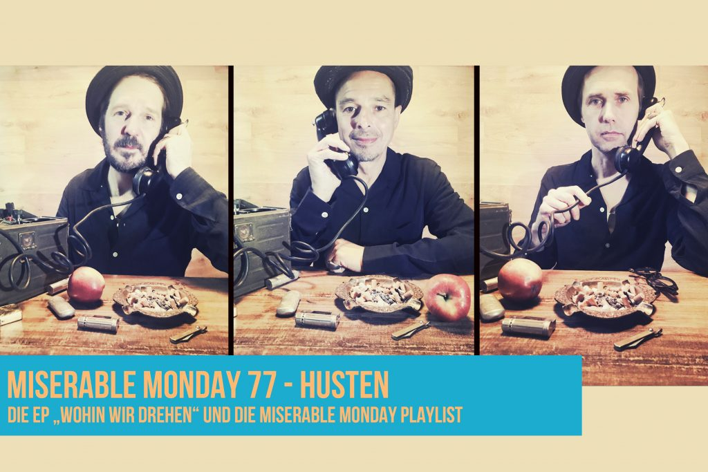 Husten official press pic