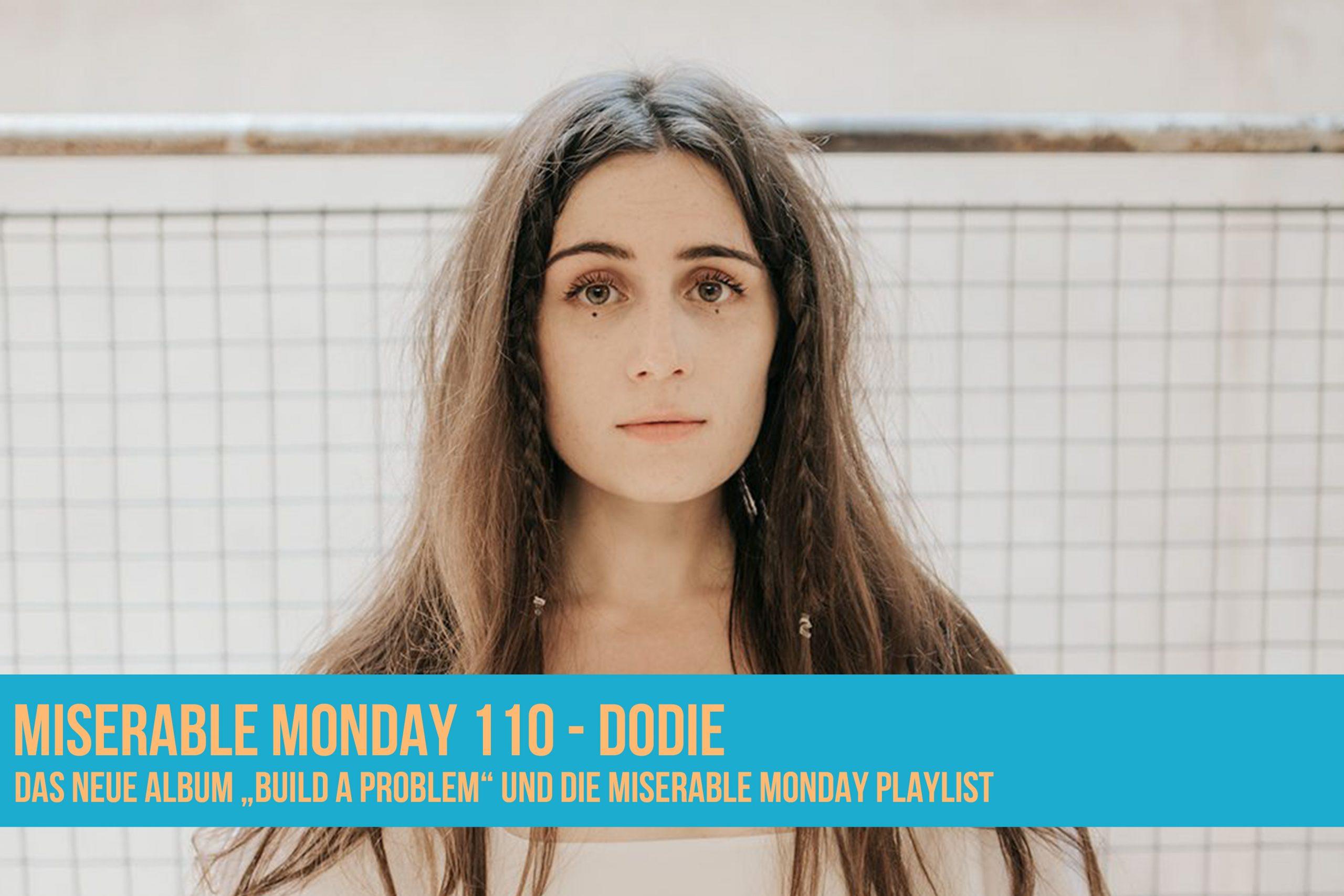 110 - Dodie