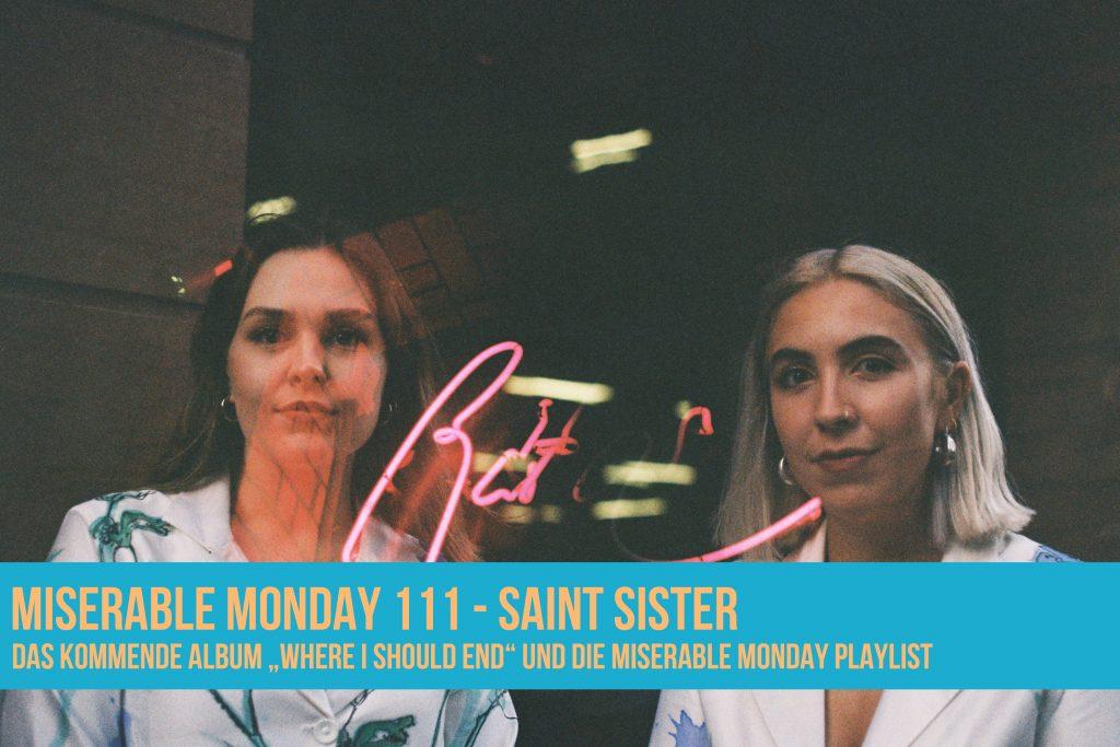 Saint Sister_Credit_Audrey_Gillespie